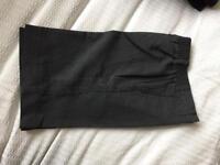 Boys school trousers/shorts
