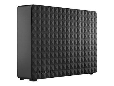 Seagate Expansion 5Tb Desktop External Hard Drive Usb 3 0 Steb5000100 Xbox One