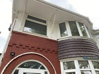 3 bedroom house in Gilbertstone Avenue, Birmingham, B26 (3 bed) (#1205111)