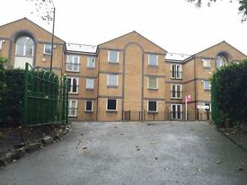 Pavilion Court. Spacious two bedroom modern apartment in Sunderland City centre