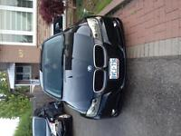 BMW 323i for sale in excellent condition