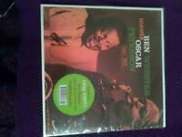 6 brand new sealed jazz re-issue lp's. £50 inc post