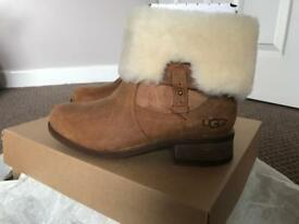 Ugg Boots - Size 6 - Brand New
