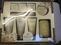 Grace Cole Gifting Collection Set