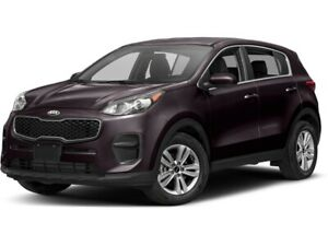 2019 Kia Sportage LX FRESH STOCK | ARRIVING SOON | PICTURES T...