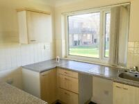 Newly decorated 1 bedroom flat at Woodlands Road, Ashington. DSS applicants accepted, no bond.