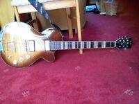 Hofner Electric guitar For sale