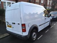 Ford Transit Connect T230 L 83K Miles