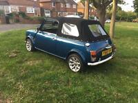 For sale mini mayfair
