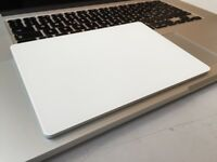 Apple Magic Trackpad 2 (Like new condition, barely used)