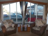 **MUST SEE** Stunning 40ft long Static Caravan FOR SALE **SUFFOLK**