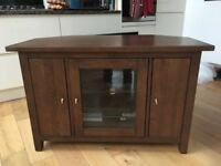 TV Stand & Coffee Table For Sale