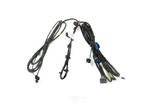 Body Wiring Harness Mopar 68080174AD fits 2014 Dodge