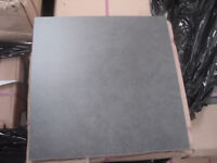 Tiles Slate Grey, large & small Tiles can mix and match £9 SQM