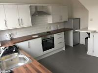Double Room to rent in shared house ASAP move in.