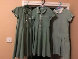 X3 school summer dresses