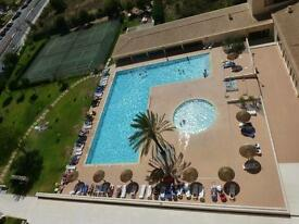 Apartment T2 Praia Da Rocha - Algarve (Portugal)