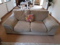 Next Sofa Local Delivery Available