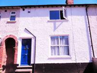 3 bedroom house in REF:| Pine Road | Kettering | NN15