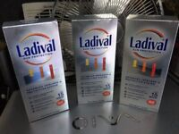 Ladival Sun Protection non greasy lotion