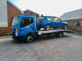 SCRAP CARS AND VANS WANTED CASH PAID COLLECTION ALL BRISTOL AREAS