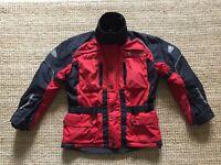 Hein Gericke - Jacket/ Pants/ Gloves for Motorcycle