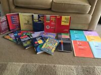TEFL Teaching Resource & Reference Books