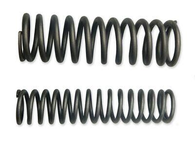 Wacker Oem Ramming System Spring Set Bs500 Bs50-2i Rammers 5000102699