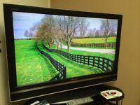"SONY BRAVIA 40"" FHD 1080p Digital Freeview TV XReality - 4 HDMI - PC - SRS - USB - Bargain RRP £995"