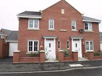 3 Bedroom House Cradley Heath £725PCM