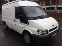 ford transit lpg converted by ford * comes with 12 months mot * runs and drive perfect , 140k