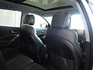 2017 Hyundai Santa Fe Sport SE AWD Leather Sunroof Stratford Kitchener Area image 10
