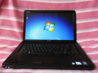 Dell Inspiron N5030 Laptop