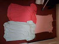 Size 8 womens clothes