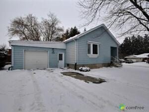 $359,999 - Bungalow for sale in St. Agatha