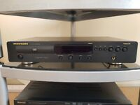 Marantz CD6000 OSE CD player