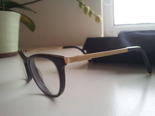 bf7541a29823 **Price reduced **Black Women Osiris Prescription Glasses frames Specsavers  - Excellent condition