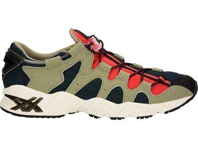 ASICS Tiger Men's GEL-Mai Shoes 1193A042