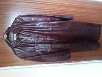 7 assorted luxurious coats & jackets sizes 10 to 16 open to offers