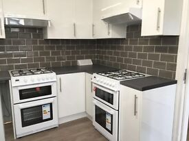 Double Room in House Share £125pw inc all bills