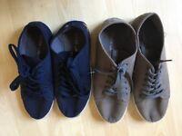 Men's voi shoes