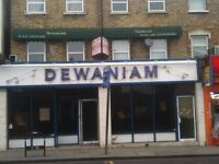 A3 Property | Double Fronted Shop with Two Upper Floors | SE23 Forest Hill