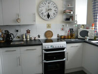 Home Swap 2 Bed Semi-Detached Bungalow Lindford, Hants in exch for similar Havant or Hayling Island
