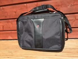 Brand New Wenger Computer Bag, only £4