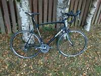 Ribble Prime Shimano Claris Road Bike 60cm