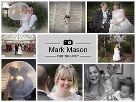 Wedding photographer - Boston, Lincoln, Spalding, Horncastle, Grimsby and all of Lincolnshire