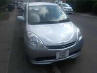 Used Perodua MYVI for Sale | Gumtree