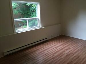 1 Bdrm w/ ALL Utilities for $835! Easy Drive to Downtown & MSVU!