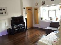 1 bedroom flat in Castle Mews, North Finchley