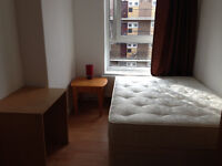 1 ZONE !!!! ELEPHANT AND CASTLE, NO AGENCY FEES !!! PRIVATE LANDLORD